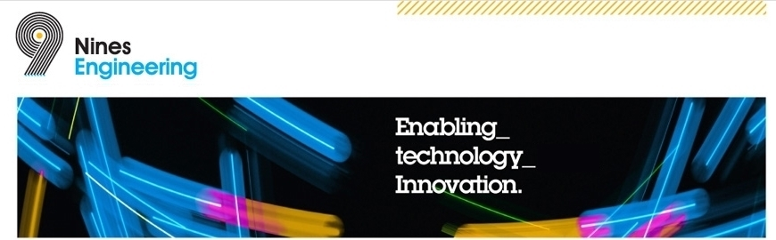 Enabling Nanotechnology Innovation